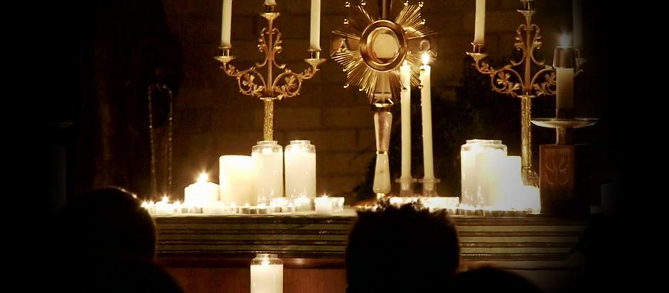 eucharistic_adoration